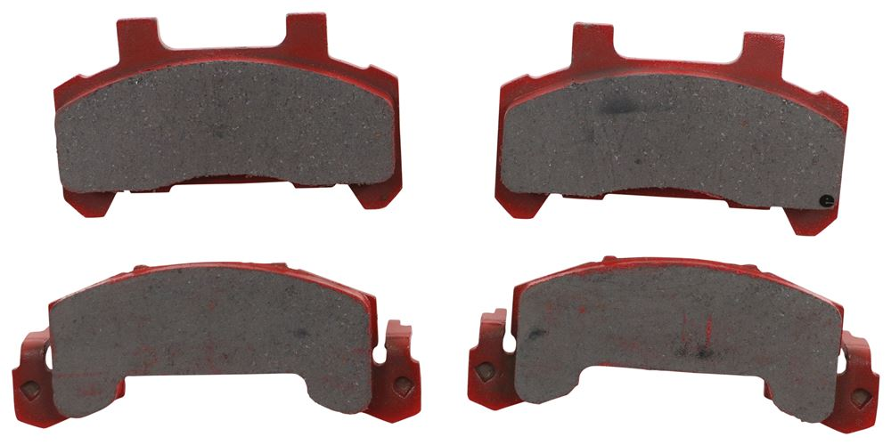 K71-623-00 - Disc Brakes Dexter Axle Accessories and Parts