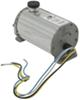 Dexter Electric Over Hydraulic Brake Actuator 1000 psi
