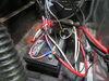 Dexter Axle Disc Brakes Brake Actuator - K71-651