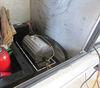Dexter Axle Electric-Hydraulic Brake Actuator - K71-651 on 2014 Heartland RV Bighorn Fifth Wheel