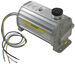 Electric-Hydraulic Brake Actuator