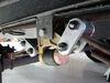 0  trailer leaf spring suspension dexter axle equalizers equalizer upgrade kit e-z flex - double-eye springs tandem 6 000 lbs