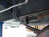 0  trailer leaf spring suspension dexter axle equalizers double eye springs e-z flex kit - double-eye tandem 6 000 lbs