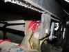 0  trailer leaf spring suspension dexter axle equalizer upgrade kit double eye springs k71-652-00