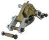 dexter axle trailer leaf spring suspension equalizer upgrade kit double eye springs k71-652-00