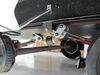 Trailer Leaf Spring Suspension K71-652-00 - Tandem Axle - Dexter Axle