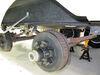 0  trailer leaf spring suspension dexter axle equalizers equalizer upgrade kit in use