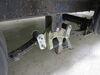 Dexter Axle Equalizer Upgrade Kit Trailer Leaf Spring Suspension - K71-653-00