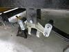 Dexter Axle Trailer Leaf Spring Suspension - K71-653-00