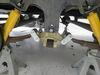 K71-657-00 - Equalizer Upgrade Kit Dexter Axle Equalizers on 2006 Jayco Select Camper