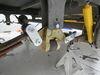 Dexter E-Z Flex Suspension Kit - Double-Eye Springs - Triple Axle - 8,000 lbs Triple Axle K71-657-00 on 2006 Jayco Select Camper