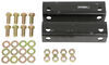 dexter axle accessories and parts lift kit k71-707-01