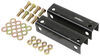dexter axle accessories and parts lift kit