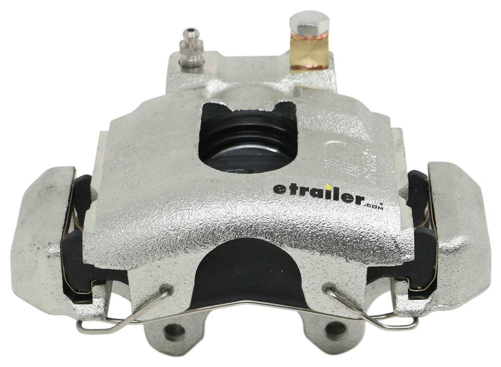 Titan Trailer Brakes - K71-773-01