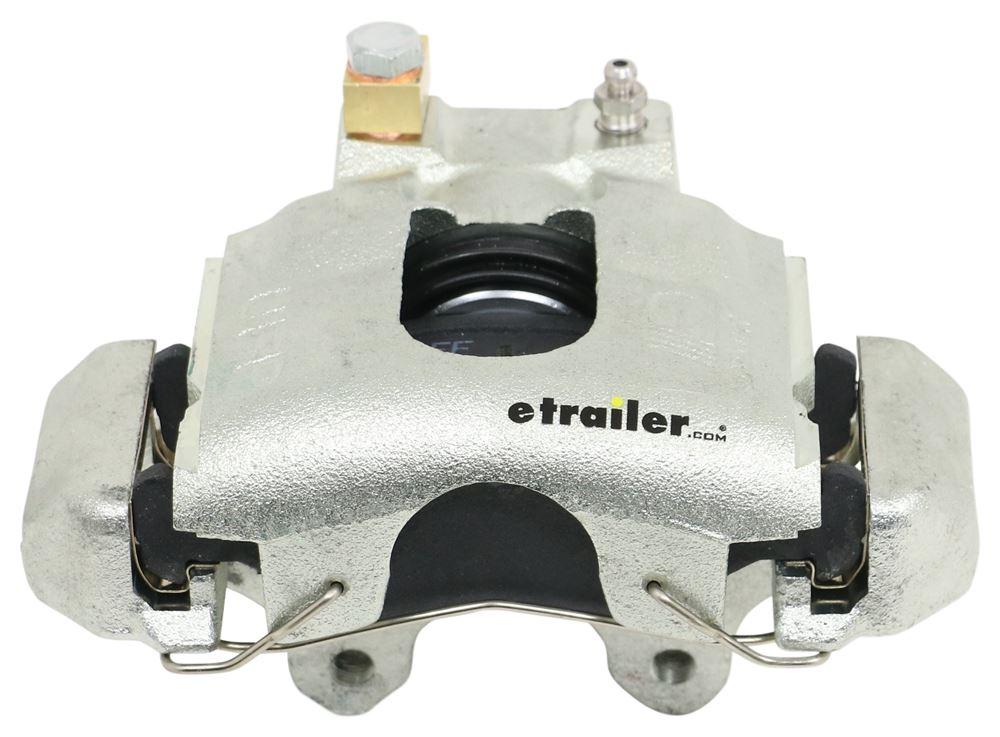 Titan Trailer Brakes - K71-773-02