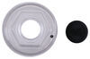 Dexter Axle Accessories and Parts - K71-859-00