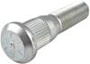 Kodiak 9/16 Inch Diameter Accessories and Parts - K916WB25