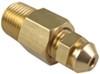 Kodiak Caliper Parts Accessories and Parts - KBPBB