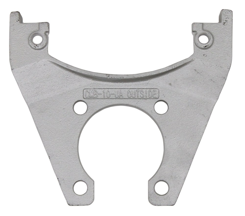 Accessories and Parts KCMB10RD - 3500 lbs - Kodiak