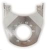 Kodiak Trailer Brakes - KCMB12S