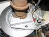 Kodiak Accessories and Parts - KCMB137D