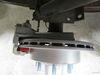 KCMB137D - Caliper Parts,Hardware Kodiak Accessories and Parts