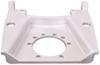 Accessories and Parts KCMB137D - Caliper Parts,Hardware - Kodiak