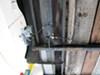 Accessories and Parts KDBC225DAC - 3500 lbs,6000 lbs - Kodiak