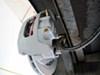 Kodiak Trailer Brakes - KDBC225DAC