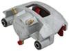 Kodiak Disc Brake Caliper - Dacromet - 3,500 lbs to 6,000 lbs 3500 lbs,6000 lbs KDBC225DAC