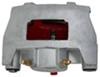 Kodiak 3500 lbs,6000 lbs Accessories and Parts - KDBC225DAC