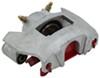 Kodiak Accessories and Parts - KDBC225DAC
