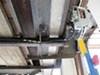 KDBC225DAC - Disc Brakes Kodiak Trailer Brakes