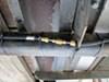 Accessories and Parts KDBC225DAC - Caliper - Kodiak