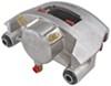 Accessories and Parts KDBC225S - 3500 lbs,6000 lbs - Kodiak