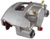 Kodiak Accessories and Parts - KDBC225S