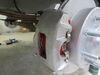 KDBC250D - 7000 lbs,8000 lbs Kodiak Accessories and Parts