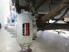 Kodiak Caliper Parts Accessories and Parts - KDBC250D