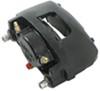 Kodiak 7000 lbs,8000 lbs Accessories and Parts - KDBC250E