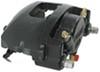 Kodiak Caliper Accessories and Parts - KDBC250E