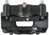 KDBC250E - Caliper Kodiak Trailer Brakes