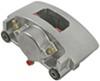 KDBC250S - 7000 lbs,8000 lbs Kodiak Trailer Brakes