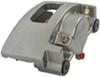 KDBC250S - Disc Brakes Kodiak Accessories and Parts