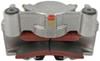KDBC250S - 7000 lbs,8000 lbs Kodiak Accessories and Parts