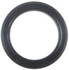 KDBCMB - O-Ring Kodiak Accessories and Parts