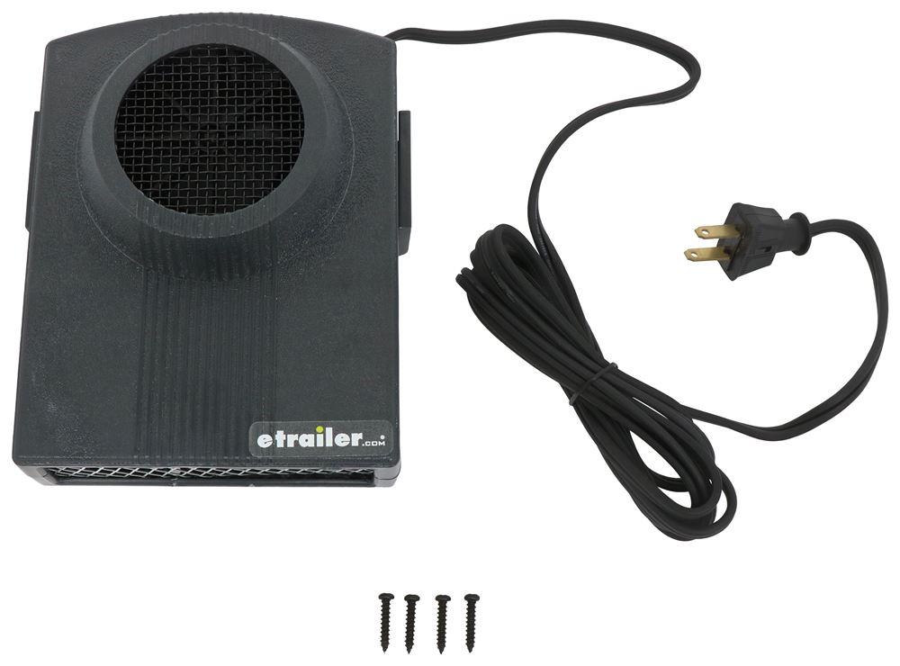 KH37100 - 900 Watts Kats Heaters Interior Vehicle Heater