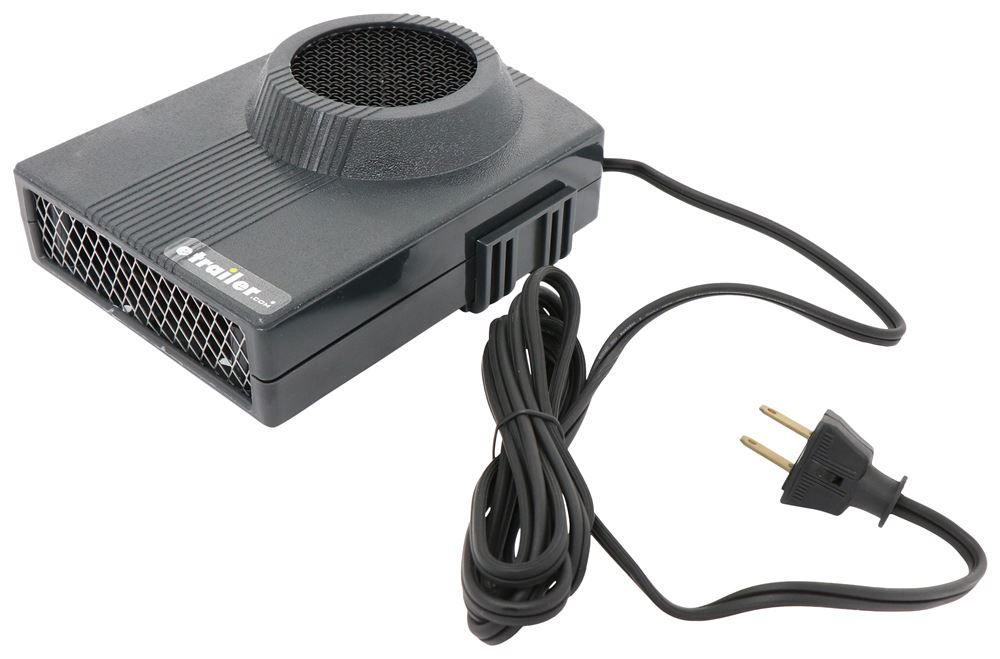 Kat S Heaters Vehicle Interior Heater 900 Watt 120v Ac Kats Heaters Vehicle Heaters Kh37100