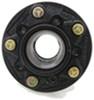 Kodiak Accessories and Parts - KHUBS84E