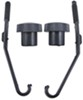 longview accessories and parts  replacement hardware kit for ctm2300 ctm2300a towing mirrors