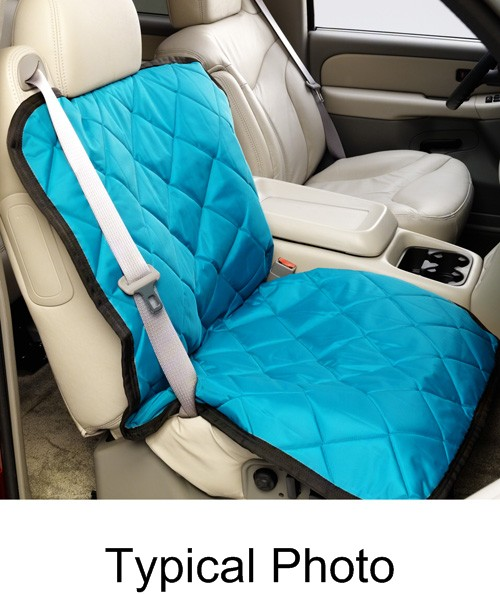 Covercraft Car Seat Covers - KP00010TN